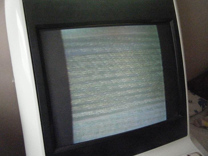 Problème d'image sur une Astro City Dscf8010