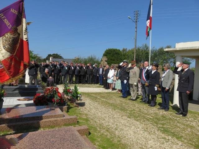Il y a 40 ans, la Légion s'apprêtait à sauter sur Kolwezi, au Zaïre Img_1610