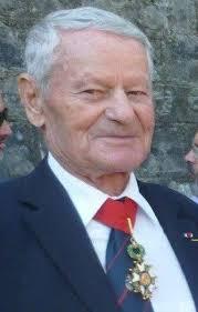 AVIS d'obsèques: décès de notre compagnon André BOYER ancien du 8° B.P.C à Diên Biên Phu Tylych13