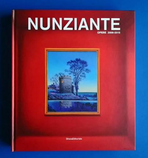 Catalogo Generale numero 12 - Silvana Editoriale 0010