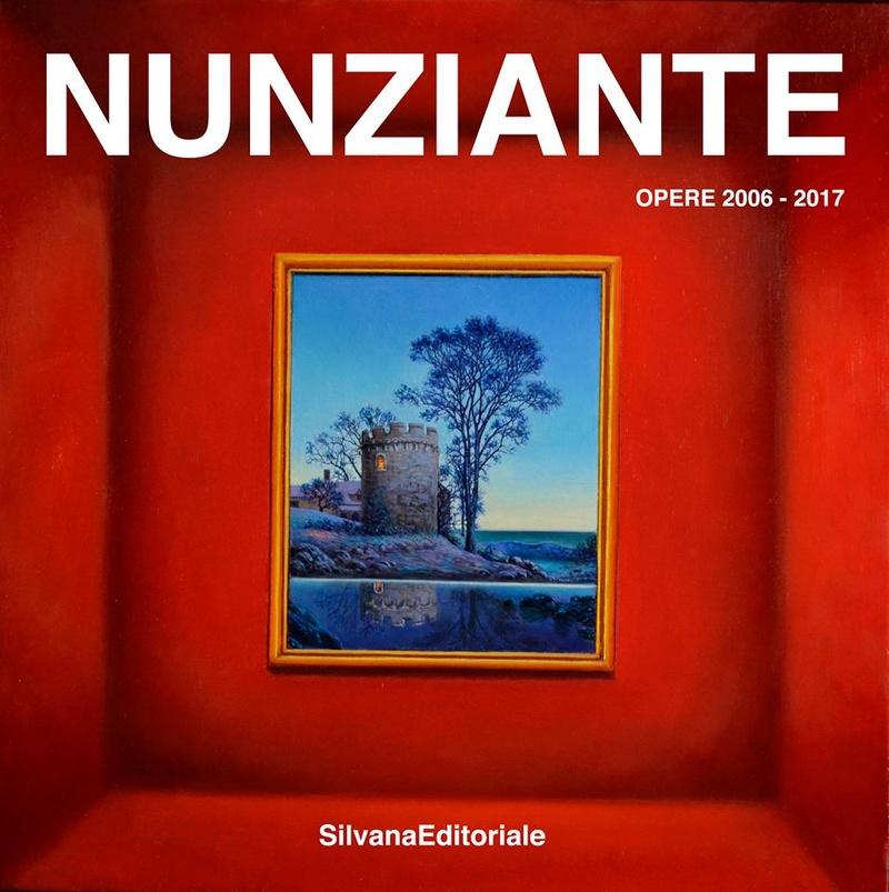Catalogo Generale numero 12 - Silvana Editoriale 2017_n10