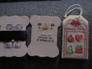Calendriers de l'avent d'Edith Img_5946