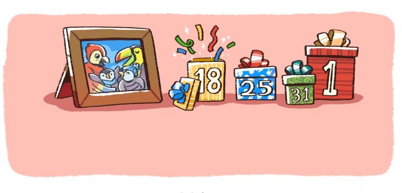Google  II - Pagina 5 210