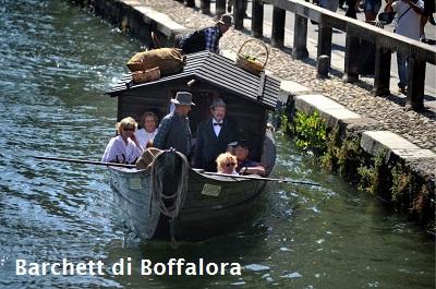 MILANO e dintorni..... Barche10