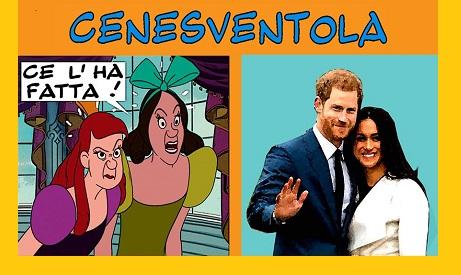 Barzellette  e battute  - Pagina 6 Battu106