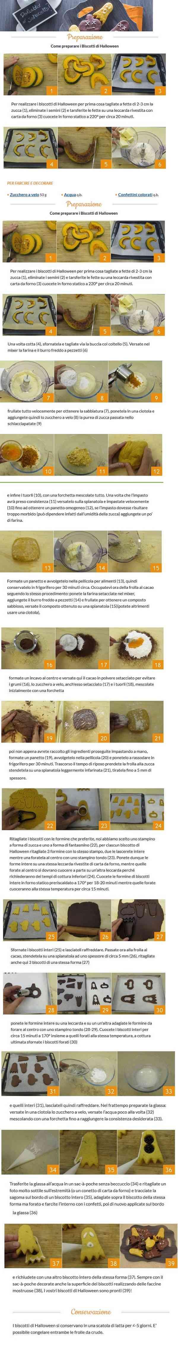 Torte e dolcetti vari - Pagina 3 Bis_ha10