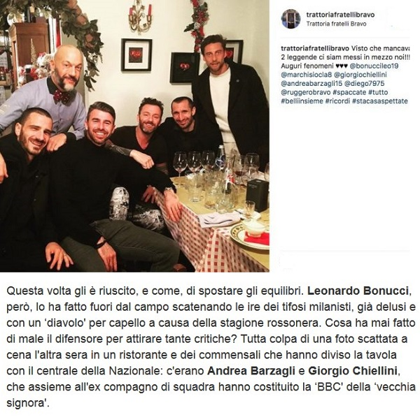 Juventus.... - Pagina 2 Bonucc10