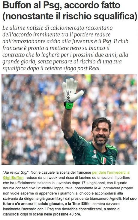 Juventus.... - Pagina 2 Buffon11