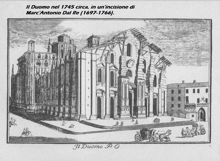 MILANO e dintorni..... - Pagina 2 Duomo_10