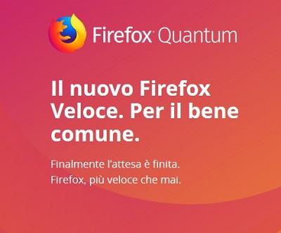 Mozilla firefox - Pagina 2 Firefo10