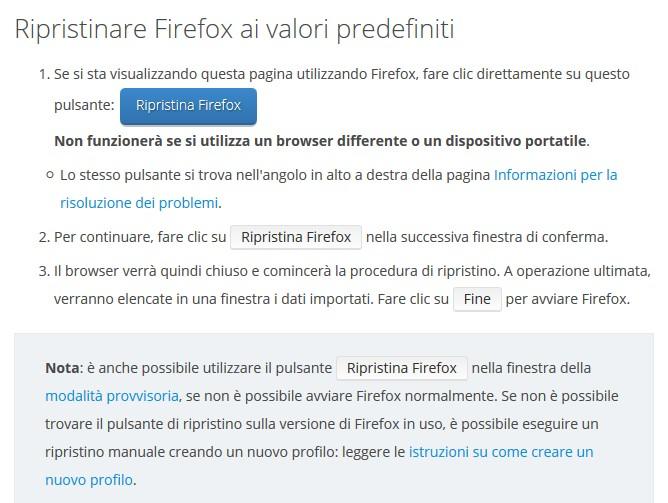 Mozilla firefox - Pagina 2 Firefo16