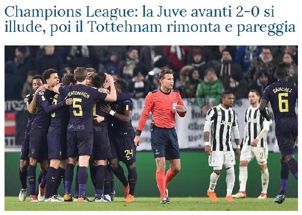 Juventus.... - Pagina 2 Juve12