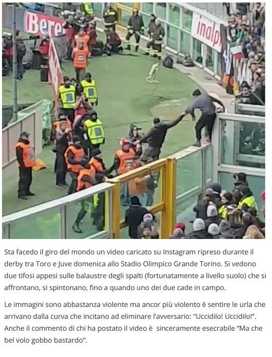 Juventus.... - Pagina 2 Juve13