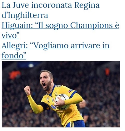 Juventus.... - Pagina 2 Juve14