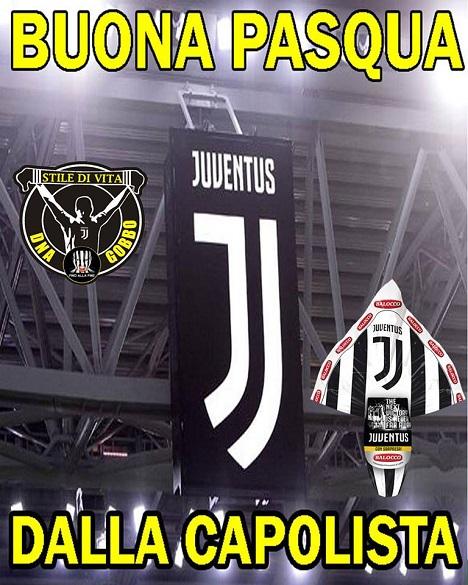 Juventus.... - Pagina 2 Juve16