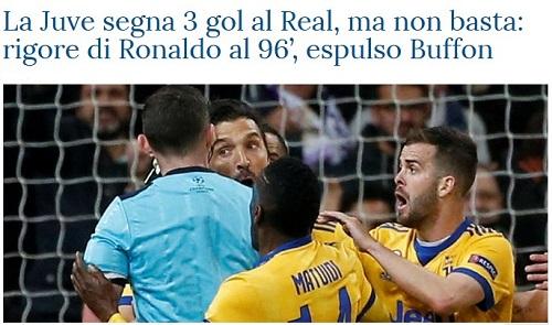 Juventus.... - Pagina 2 Juve17