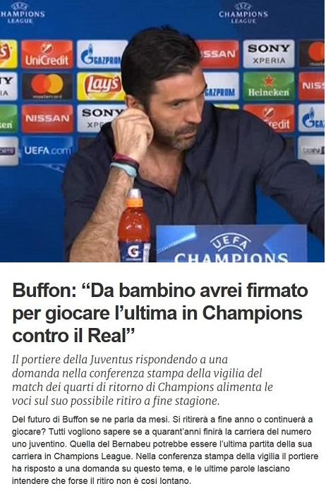 Juventus.... - Pagina 2 Juve18