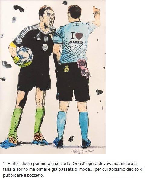 Juventus.... - Pagina 2 Juve19