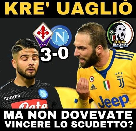 Juventus.... - Pagina 2 Juve21