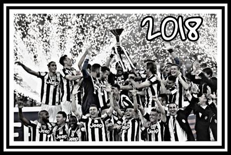 Juventus.... - Pagina 2 Juve22