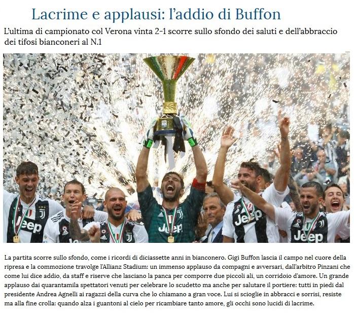 Juventus.... - Pagina 2 Juve23