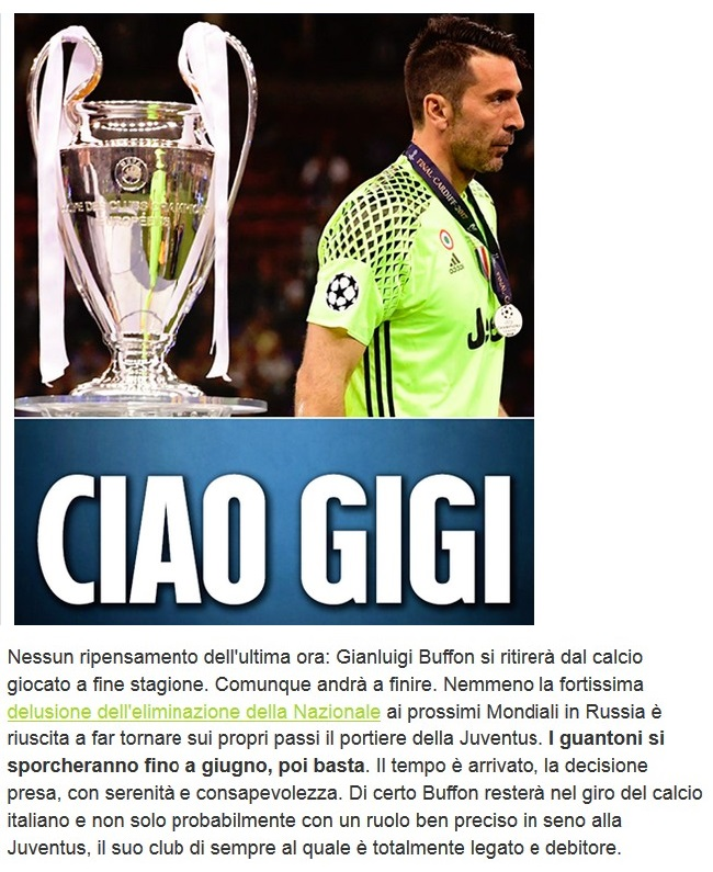 Juventus.... - Pagina 2 Juve_110