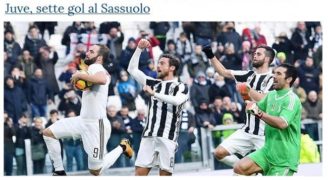 Juventus.... - Pagina 2 Juvent18