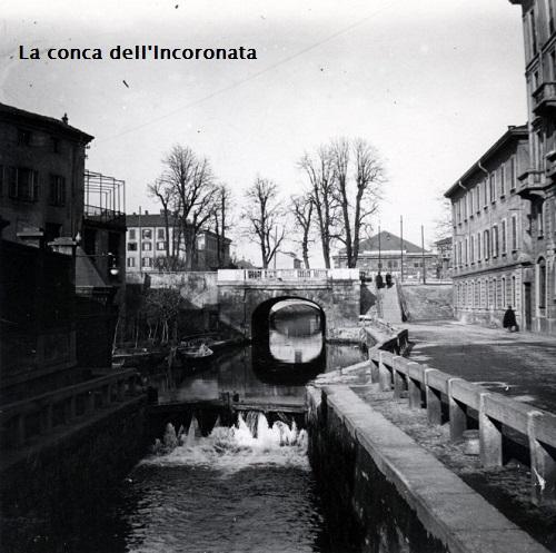 MILANO e dintorni..... - Pagina 2 Milano15