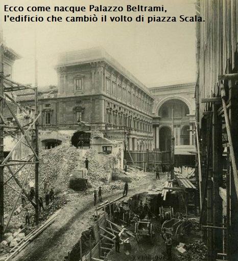 MILANO e dintorni..... - Pagina 2 Milano16