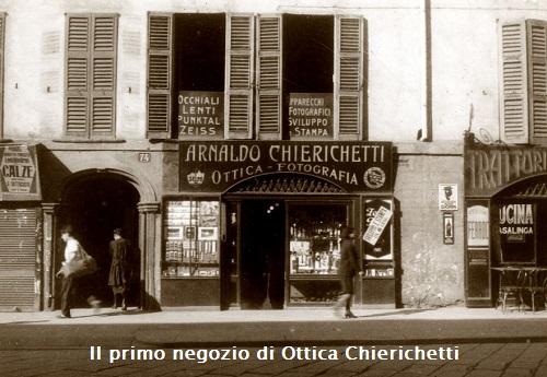 MILANO e dintorni..... - Pagina 2 Milano18