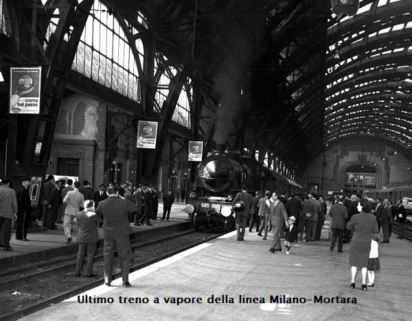 MILANO e dintorni..... - Pagina 2 Milano19