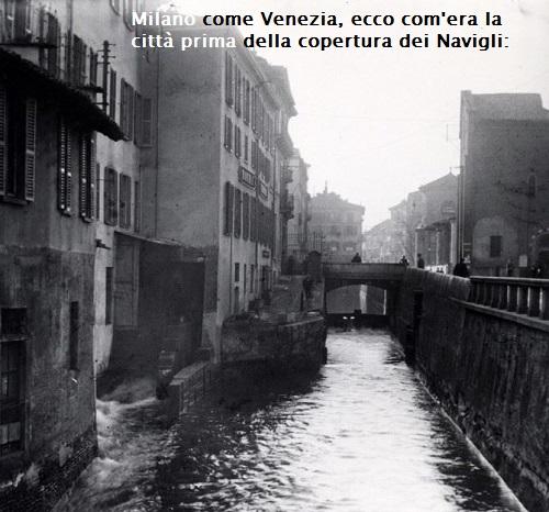 MILANO e dintorni..... - Pagina 2 Milano22