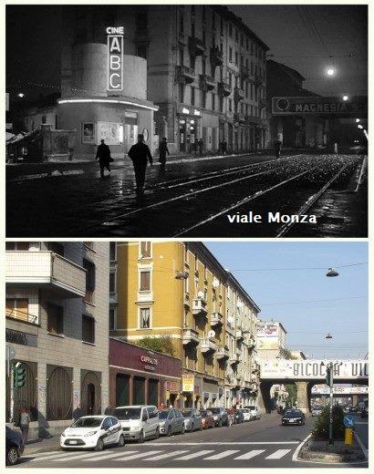 MILANO e dintorni..... - Pagina 2 Milano23