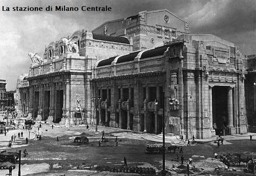 MILANO e dintorni..... - Pagina 2 Milano24