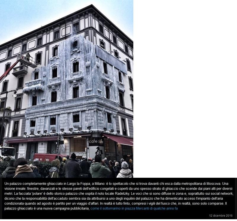 MILANO e dintorni..... - Pagina 2 Milano25