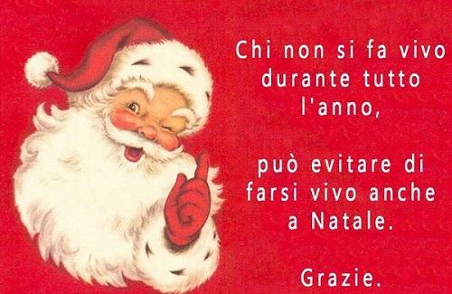 NATALE Natale12