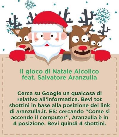 NATALE NEL MONDO - Pagina 2 Natale34