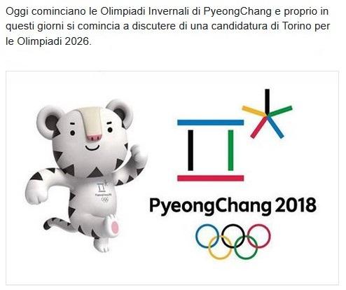 OLIMPIADI - Pagina 7 Olimpi11