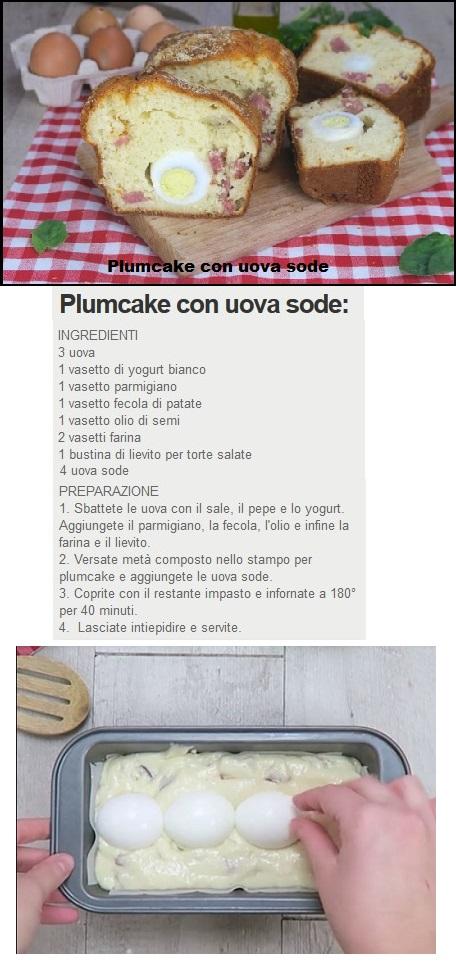 Divertirsi in cucina - Pagina 3 Plumca10