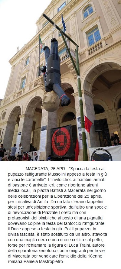Busto.....fascista Politi33