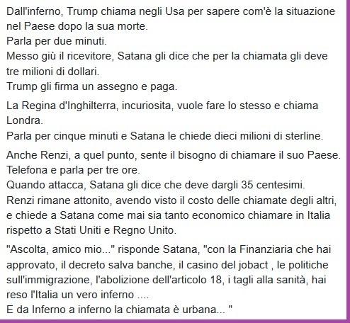 Renziadi..........ecc ecc - Pagina 5 Renzi12