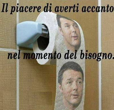 Renziadi..........ecc ecc - Pagina 5 Renzi14