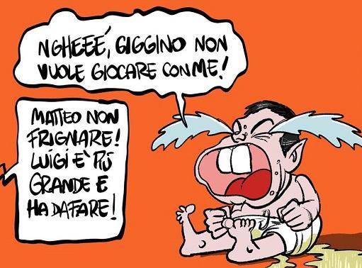 Renziadi..........ecc ecc - Pagina 5 Renzi15
