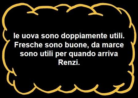 Renziadi..........ecc ecc - Pagina 5 Renzi17