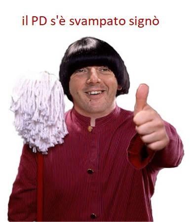 Renziadi..........ecc ecc - Pagina 5 Renzi20