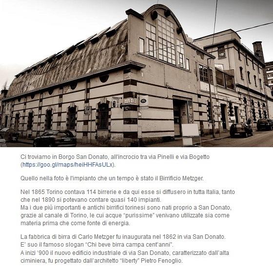 La mia TORINO... e dintorni - Pagina 3 Torino62