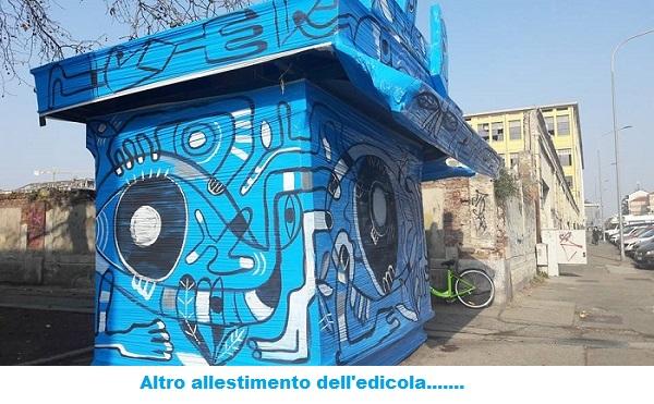 La mia TORINO... e dintorni - Pagina 3 Torino70