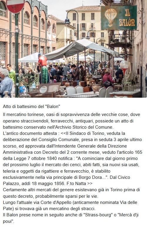 La mia TORINO... e dintorni - Pagina 3 Torino72