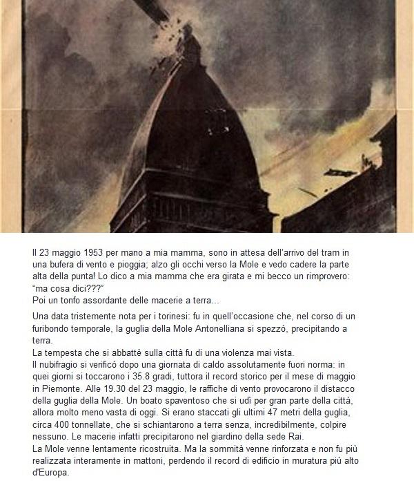 La mia TORINO... e dintorni - Pagina 3 Torino75