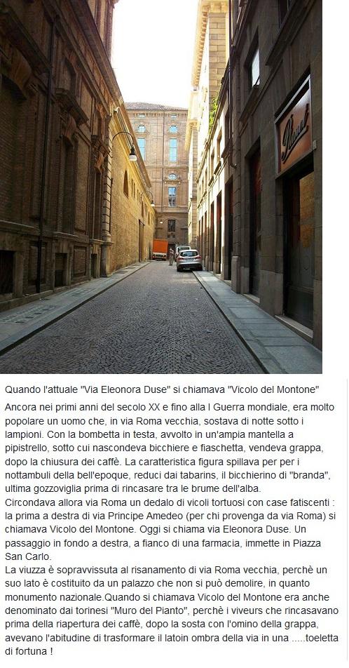 La mia TORINO... e dintorni - Pagina 3 Torino81